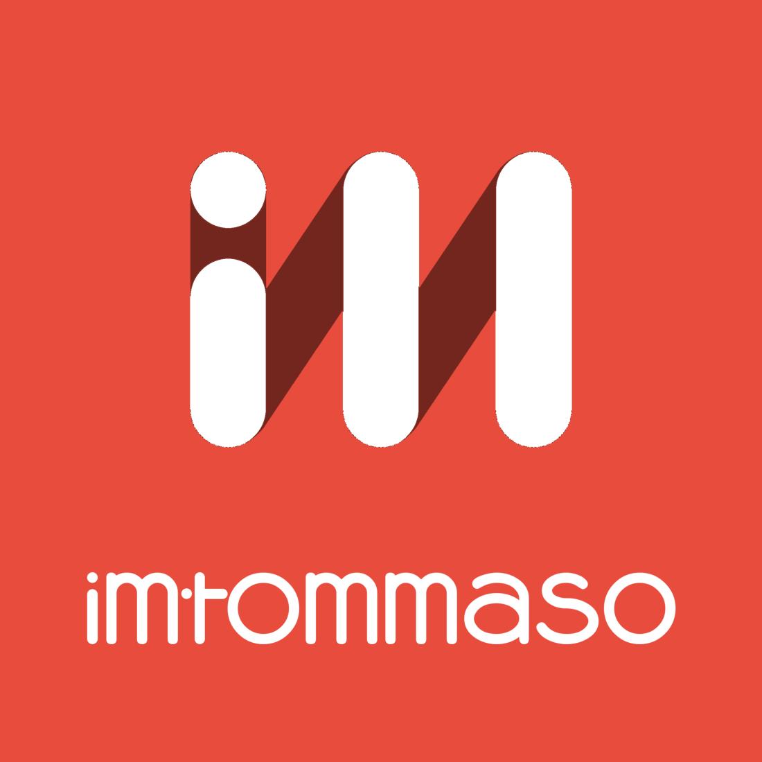 web_design_imtommaso