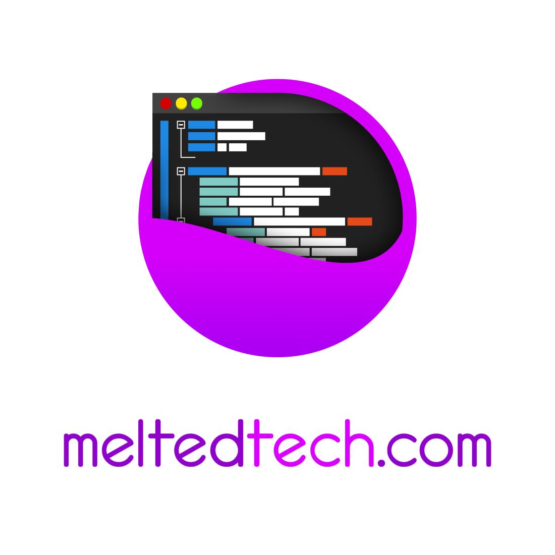 web_design_meltedtech.png