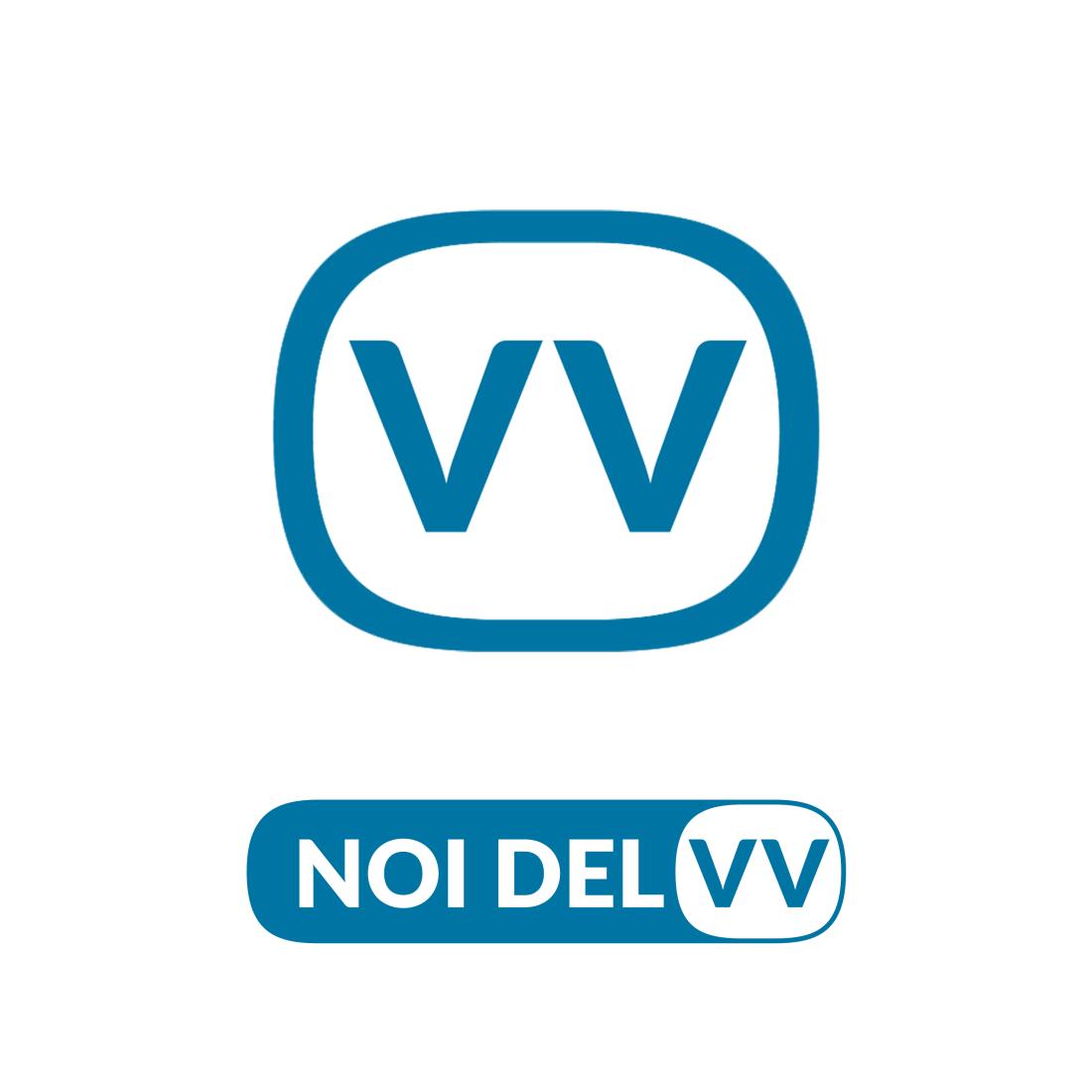 web_design_noidelvv